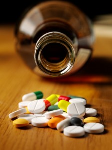 Alcohol and Drug Addiction Treatment
